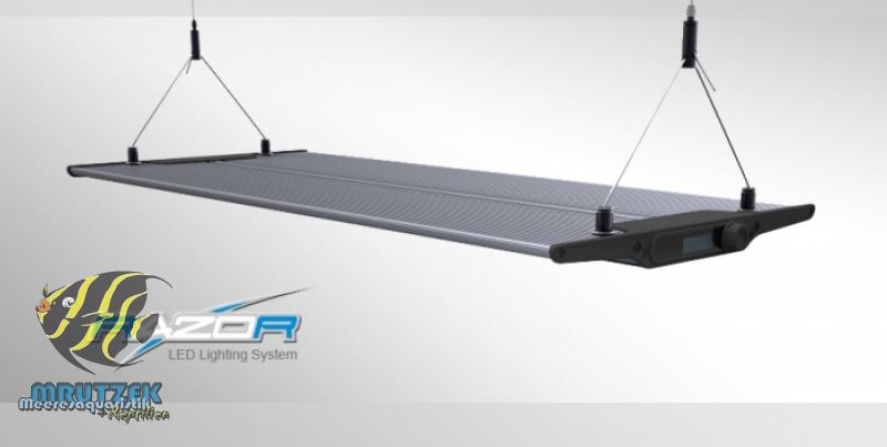 maxspect r420r led lighting system 8000k 160watt. Black Bedroom Furniture Sets. Home Design Ideas