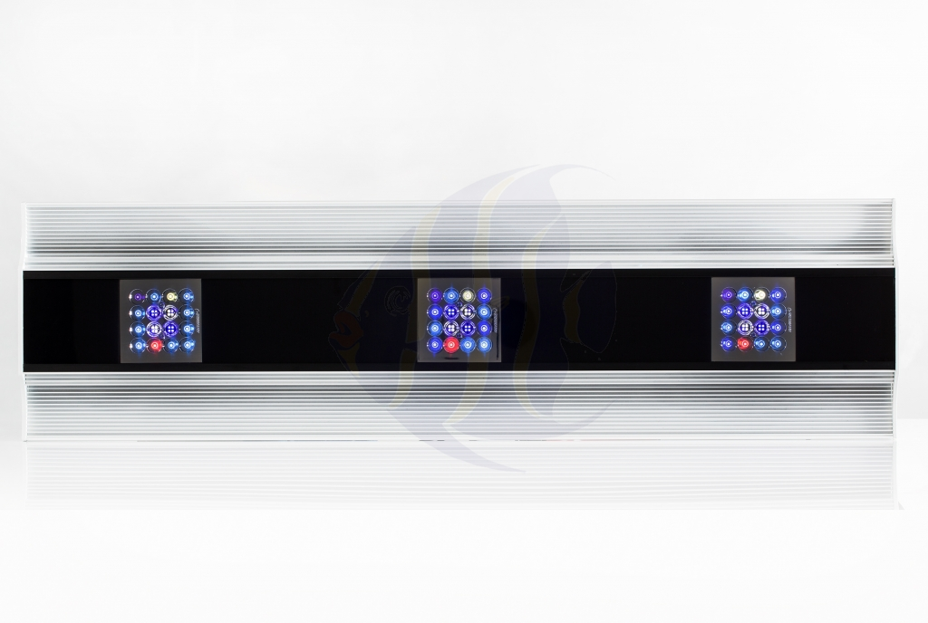 giesemann viva marine led 900 mm mrutzek meeresaquaristik gmbh. Black Bedroom Furniture Sets. Home Design Ideas