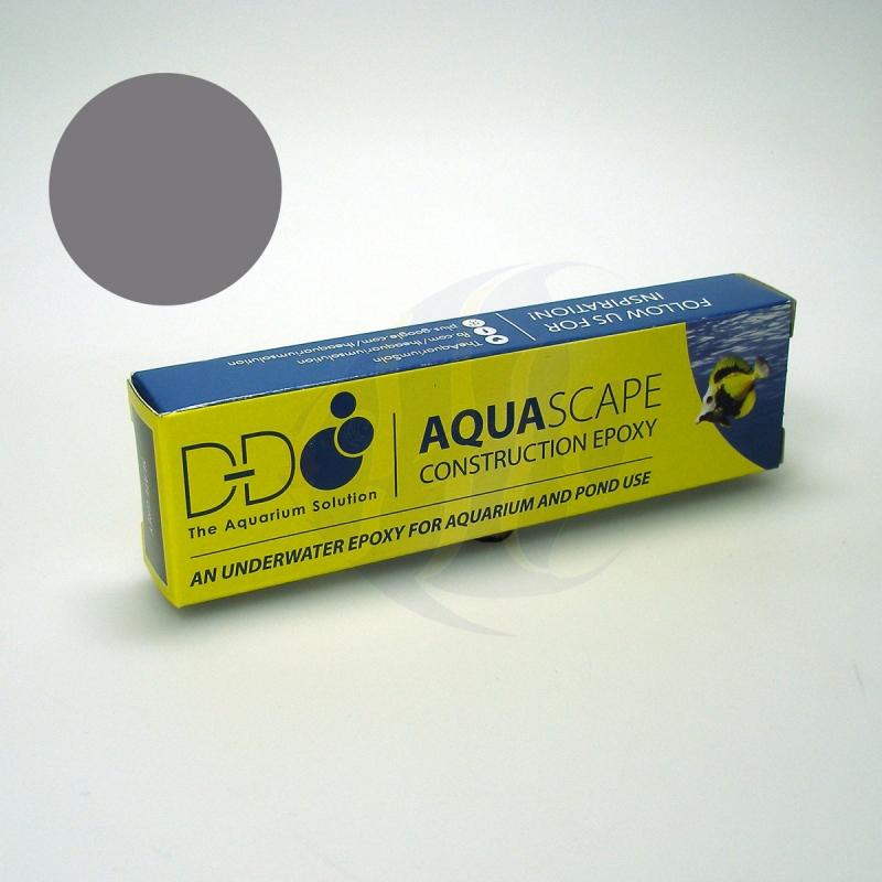 D D Aqua Scape Coral Glue (grey)