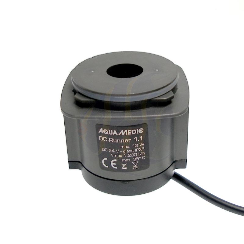 quality design b6eb8 637d7 Aqua Medic Motor for DC Runner 1.1 (100.311-6) - Mrutzek ...