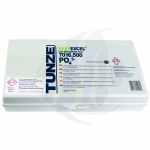 Tunze Phosphat-Test high sensitve (7016.500)