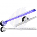 Tunze LED marine eco chic ( 8811.000 )